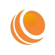 California International Bank, N.A. Logo